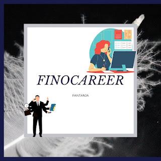 FINOCAREER