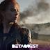 Um filme para chamar de seu! Primeiro trailer de Viúva Negra é revelado