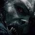 """Morbius"" ganha sinopse oficial"