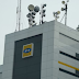 USSD: Banks disown MTN