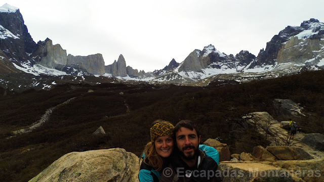 Circuito_Torres_del_Paine_Mirador_Britanico