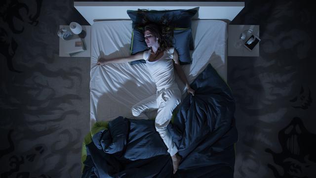 Arti Mimpi Melihat Orang Meninggal dalam Kehidupan Nyata
