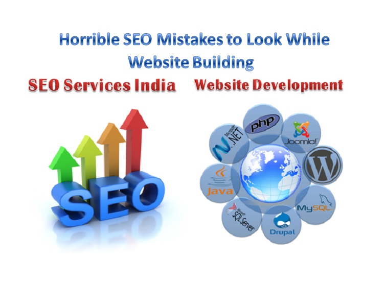 Top 7 Most Common SEO Mistakes to Avoid