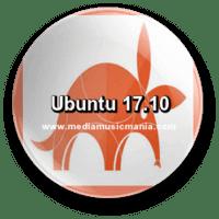 14 Things To Do After Installation of Ubuntu 17.10 Artful Aardvark