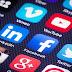 Sosyal Medya Hakkında Bilmemiz Gerekenler