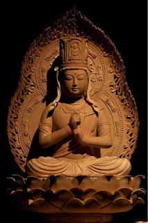 Asvaghosa - El despertar de la fe Mahayana