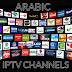 Arabic IPTV Channels 2019-01-12