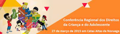 http://sociallafaiete.blogspot.com.br/p/conferencia-regional-dos-direitos-da.html