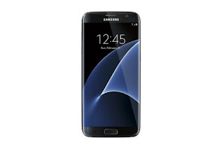 Samsung Galaxy S7 Edge SM-G935F Android 7.0 Nougat (Australia) Stock Rom Download