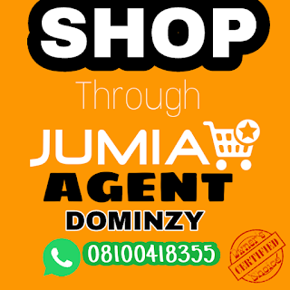 How To Pay Half The Price Of Shipping Fee When Shopping on JUMIA