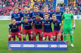 اون لاين مشاهدة مباراة ليون وسسكا موسكو بث مباشر 8-3-2018 الدوري الاوروبي اليوم بدون تقطيع