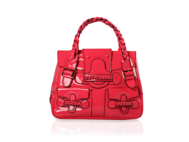 Valentino Handbags