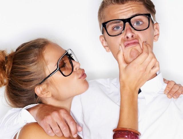 Mengapa Mencintai Dan Menikahi Saudara Sendiri Tidak DiBolehkan?