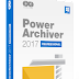 PowerArchiver 2017 v17.01.04 Crack Is Here ! [LATEST]