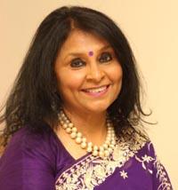 Dr. Bhavini Shah