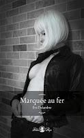 http://leslecturesdeladiablotine.blogspot.fr/2017/06/marquee-au-fer-deva-delambre.html