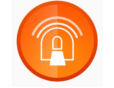 Aplikasi internet gratis android paling mudah