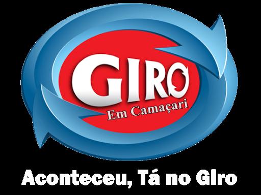 Giro Em Camaçari Notícias / Camaçari Notícias / Policial / Política / Saúde / Esporte / Eventos