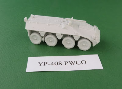 YP-408 picture 15