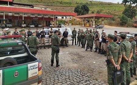 http://www.jornalocampeao.com/2019/10/policia-ambiental-cumpre-16-mandatos-de.html
