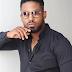 Prince Kaybee - As'Trende  (Extended Mix) feat. Mampintsha, Peekay Mzee & KamzaHeavyPoint (2020) [Download]