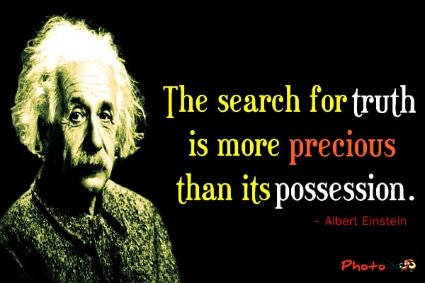 Albert-Einstein-quotes-imagination-images-photos-Picture-free-download 4