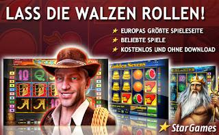 www.stargames-casino.de