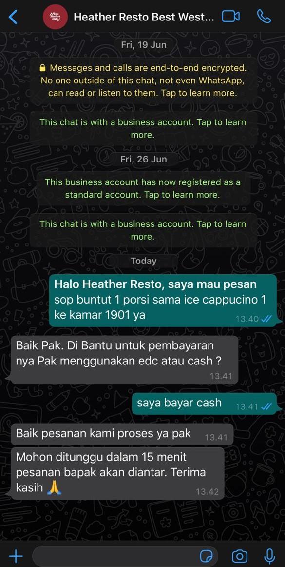 booking whatsapp resto best western premier the hive hotel cawang jakarta hotel dekat halim
