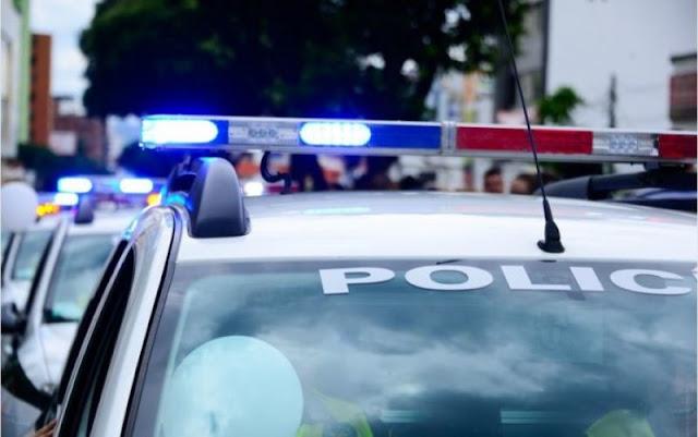 Ήγουμενίτσα: Στην Ηγουμενίτσα τραυμάτισε ελαφρά στο πόδι έναν αστυνομικό!