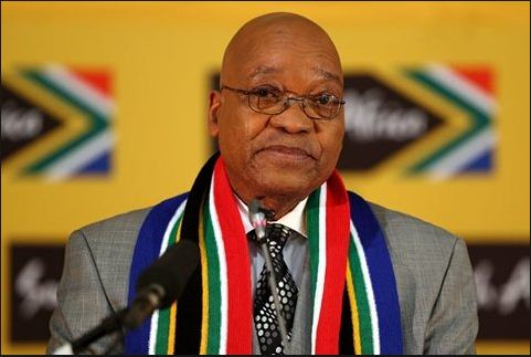 jacob-zuma-resigns-as-south-africa-president