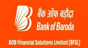 BOB Financial Recruitment For Manager Posts 2019
