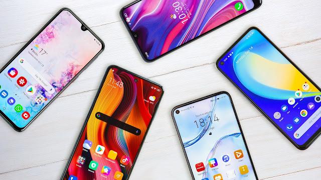 upcoming-smartphones-2021