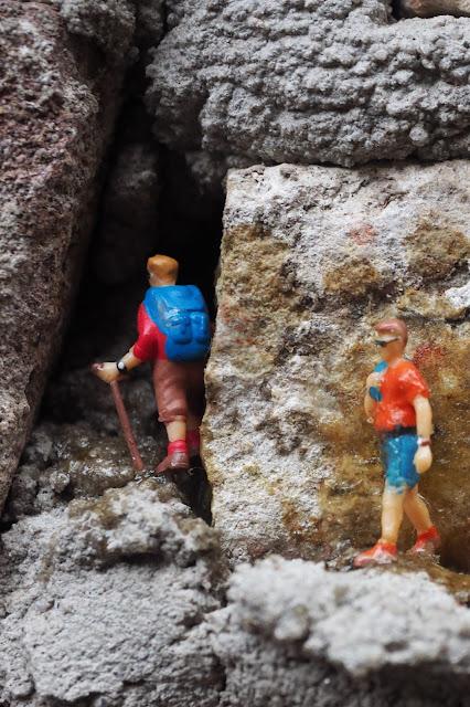 Miniature People Leeuwarden