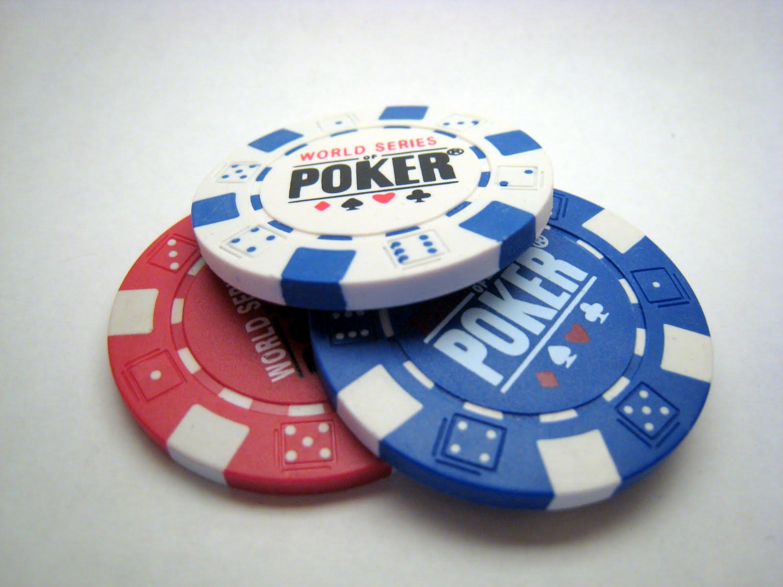 poker resimleri hd wallpapers - photo #15
