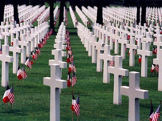 Happy-Memorial-Day-desktop-wallpaper-images-for-pc
