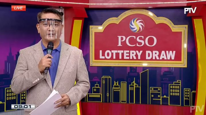 PCSO Lotto Result December 8, 2020 6/42, 6/49, 6/58, EZ2, Swertres
