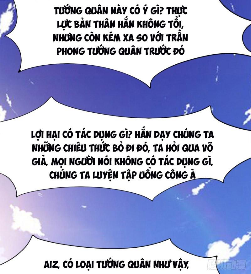 Kiếm Đồ chap 60 - Trang 65