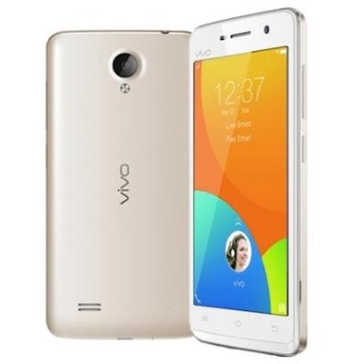Hp Android Vivo Harga 1 Jutaan terbaru