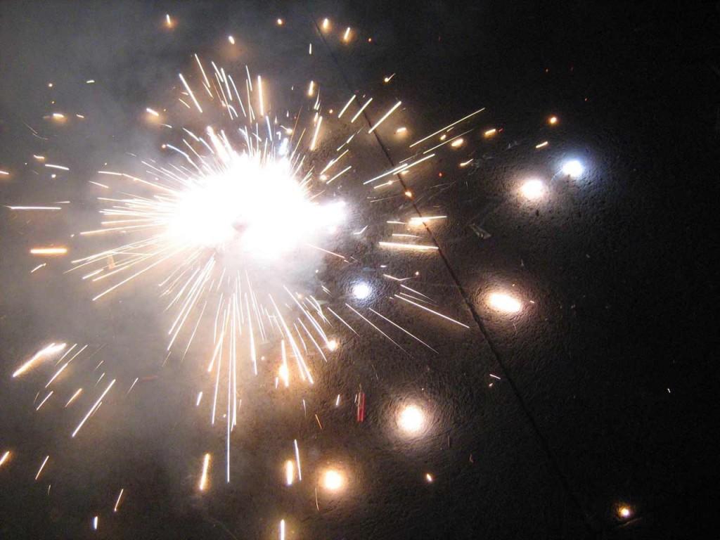 Festivals Pictures: Diwali Cracker Baby Images, Hd Diwali