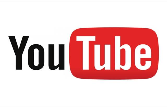 Başarılı Youtuber Nasıl Olunur ?