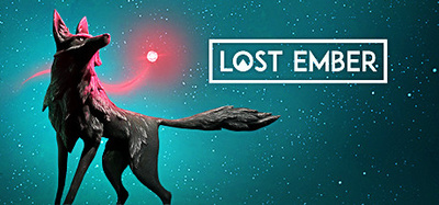 Lost Ember-HOODLUM