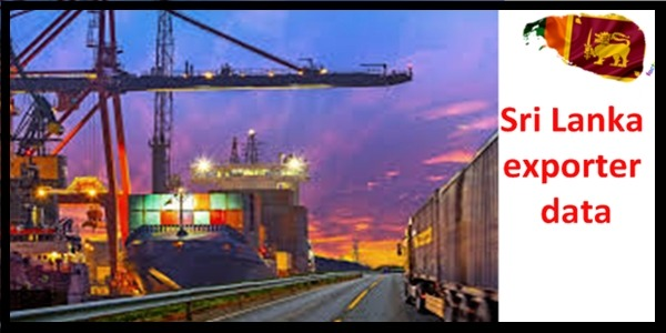 increase of trade activities