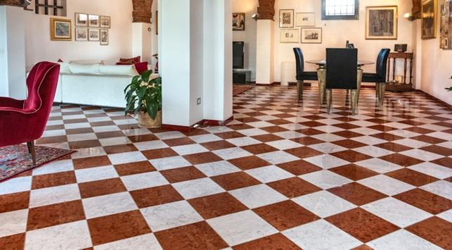 pavimento-interno-in-marmo