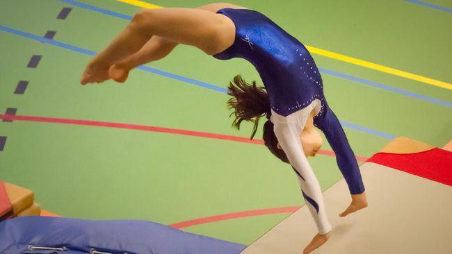 Persani Membantah Mencoret Atlet Ke SEA Games Dikarenakan Tidak Perawan 2019