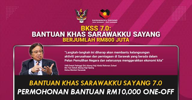 BKSS 7.0
