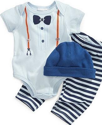 055a3e834 962e0ec3d065ae48e7637476d442b289 pijamas para bebes vanon