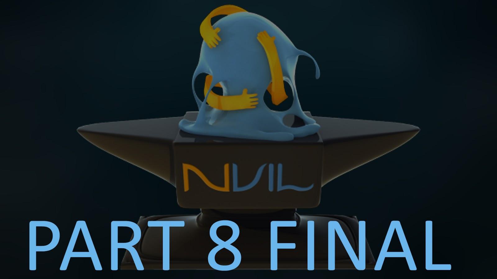 NVIL_pp8_FINAL.jpg