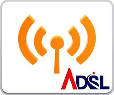tecniche per avere l'ADSL domestica gratis