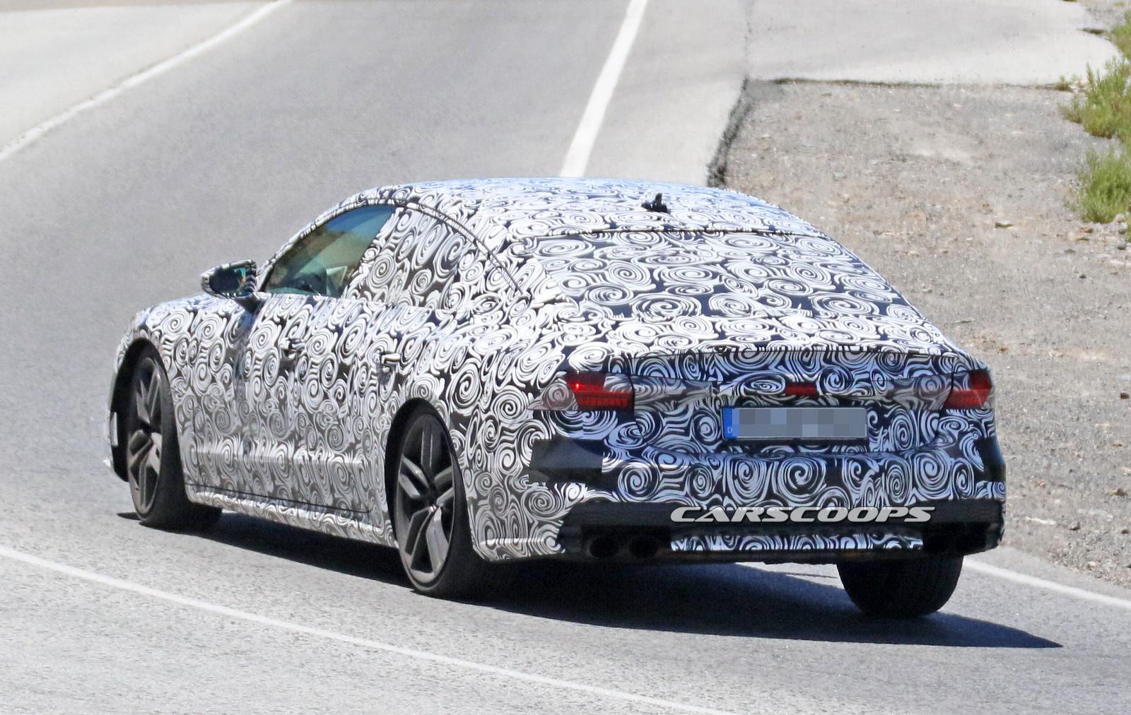 Audi-S7-10