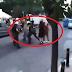 """Βίντεο-ντοκουμέντο από την επίθεση των ΜΑΤ στην πορεία για το Airbnb με """"υπογραφή""""  Χρυσοχοΐδη ."""